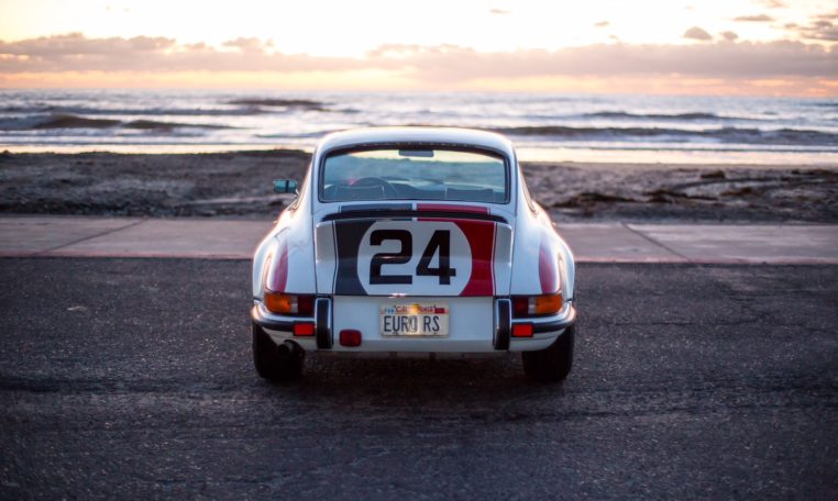 1973-porsche-rs-hot-rod-makellos-classics-rear-view.jpg