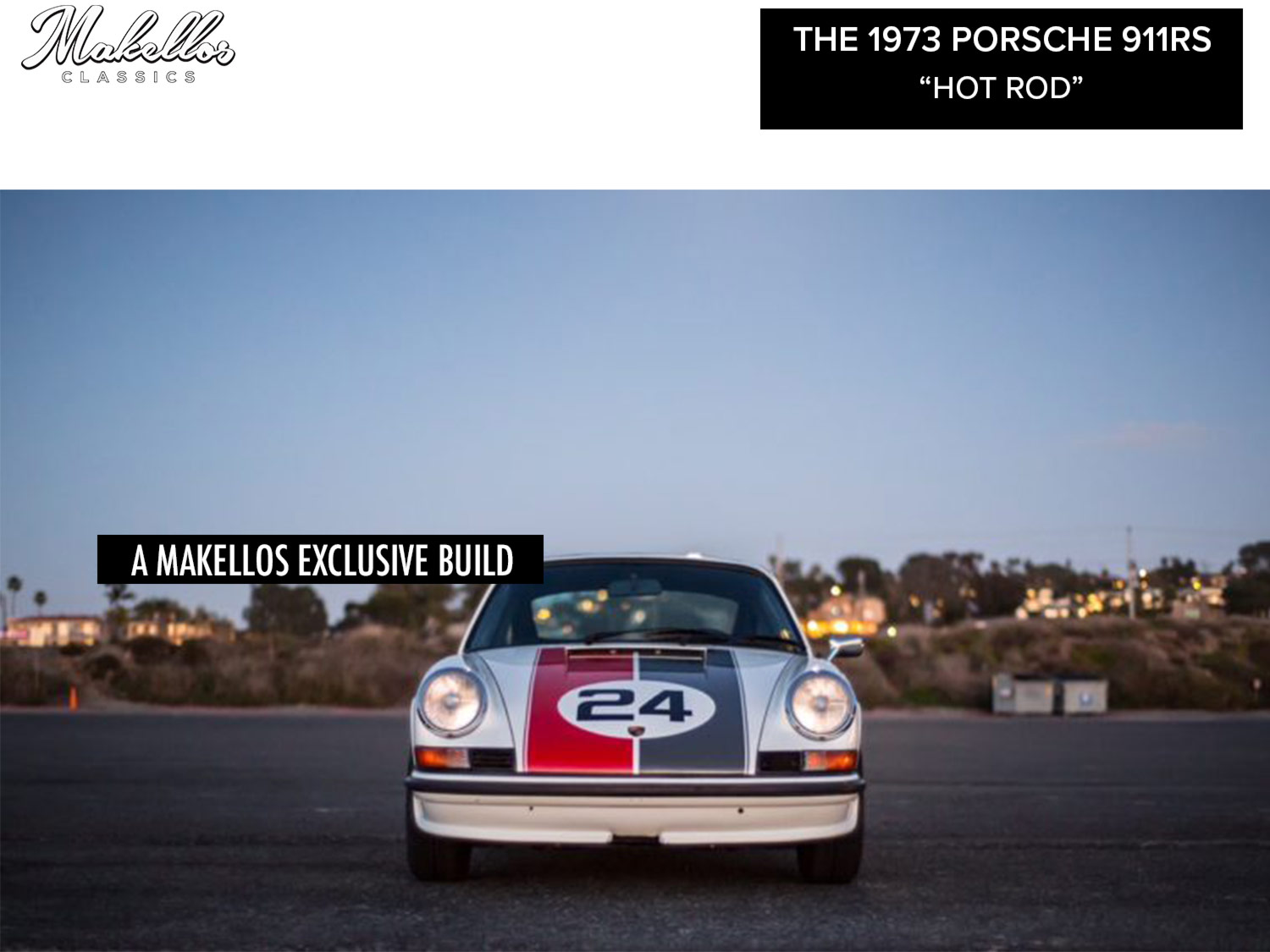 1973-Porsche-911rs-Exclusive-Build.jpg