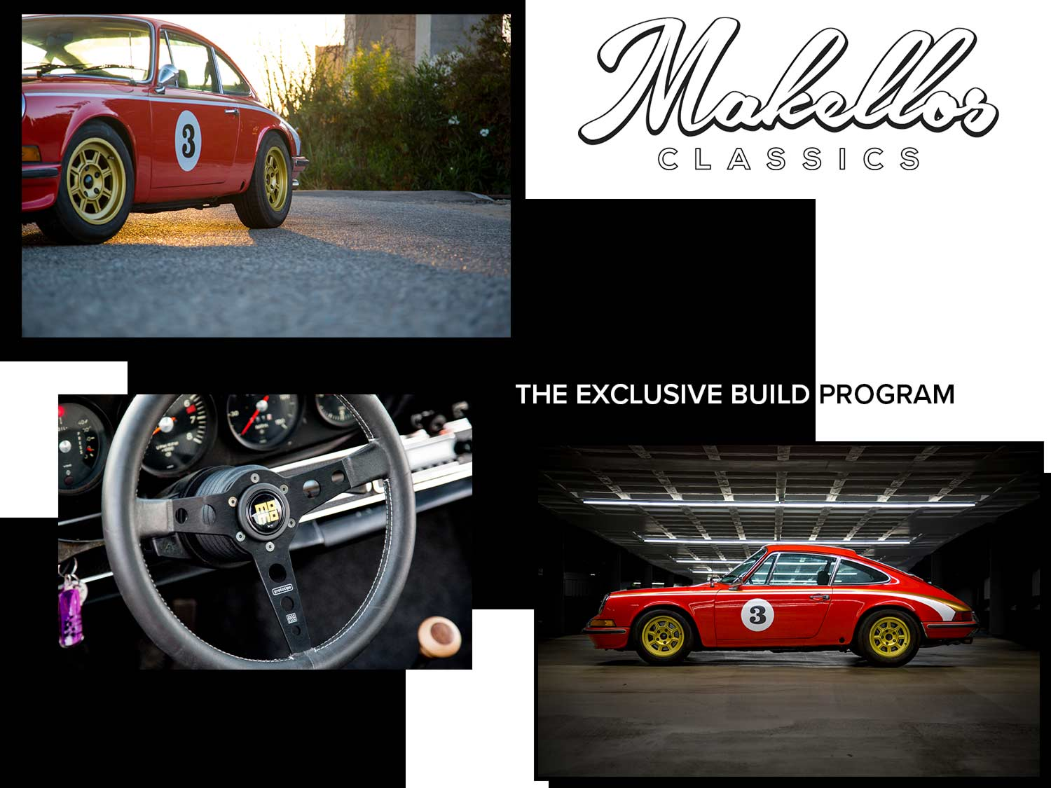 Makellos-Classics-Exclusive-Build-Program-Custom-Porsche.jpg