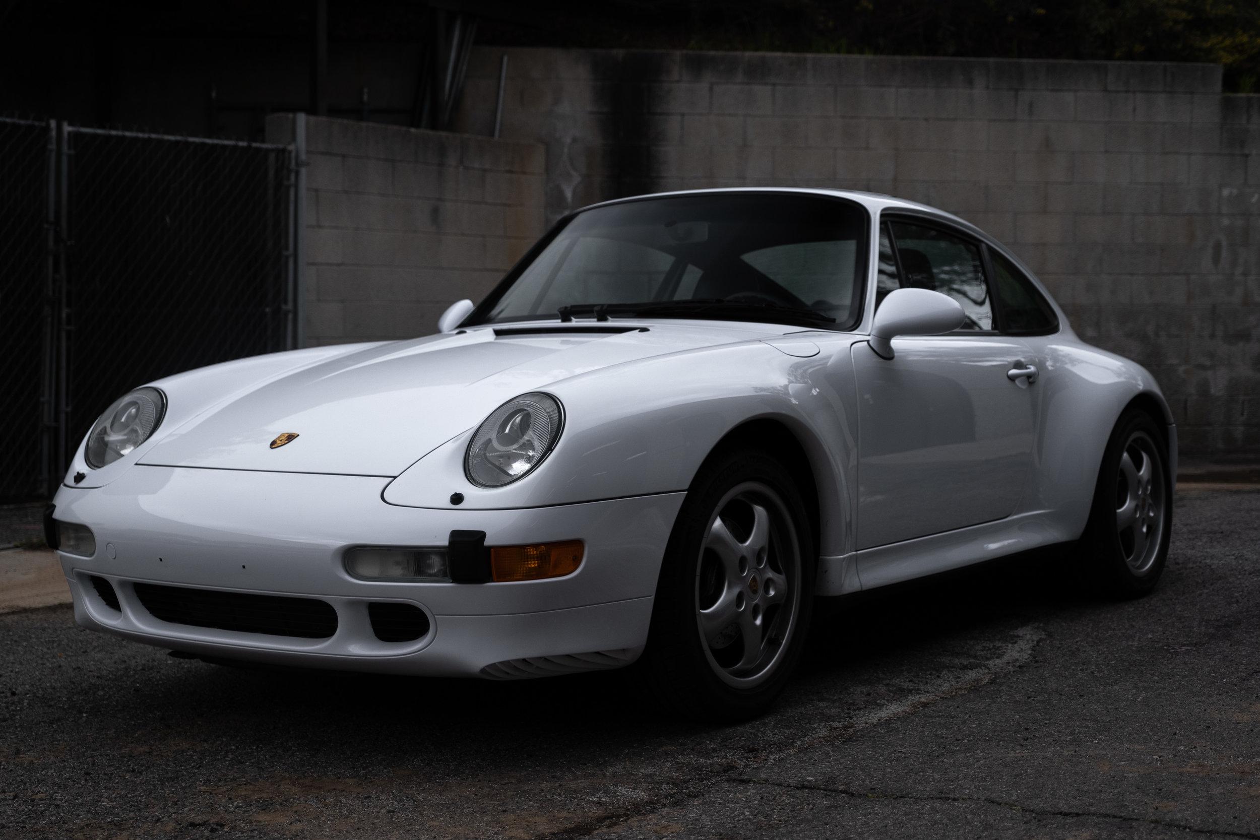 97'WhiteCarrera2S-1331.jpg