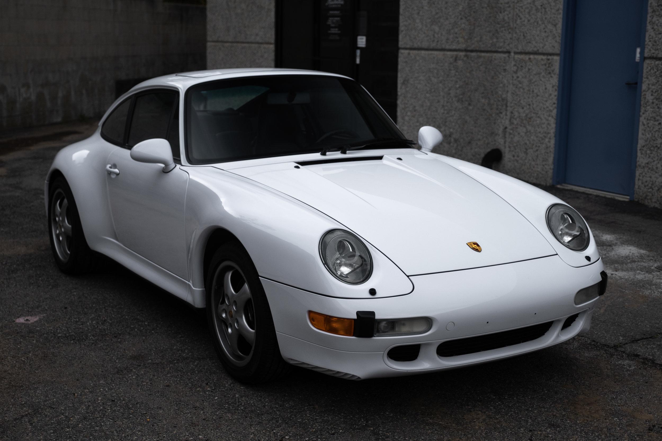 97'WhiteCarrera2S-1334.jpg
