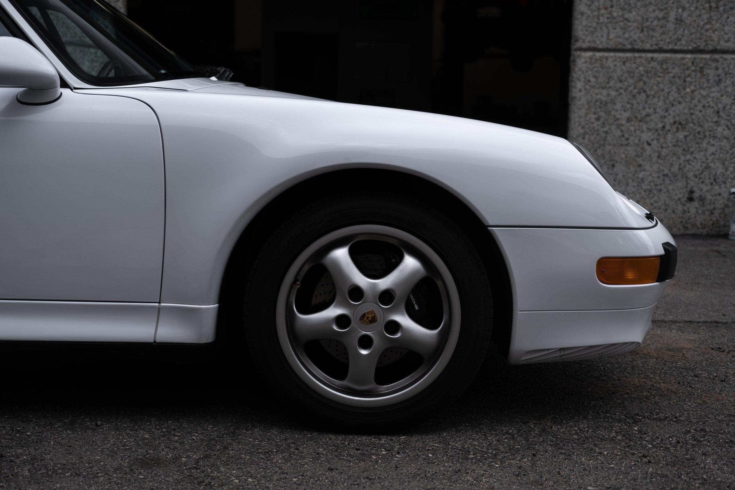 97'WhiteCarrera2S-1368.jpg