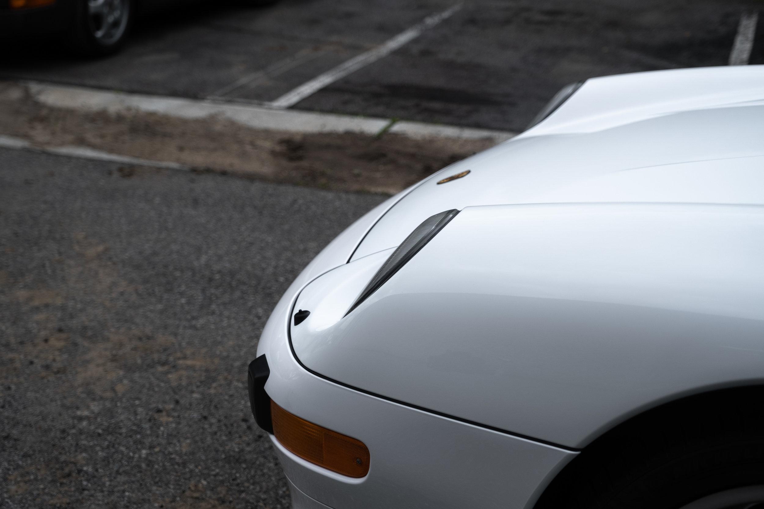 97'WhiteCarrera2S-1355.jpg