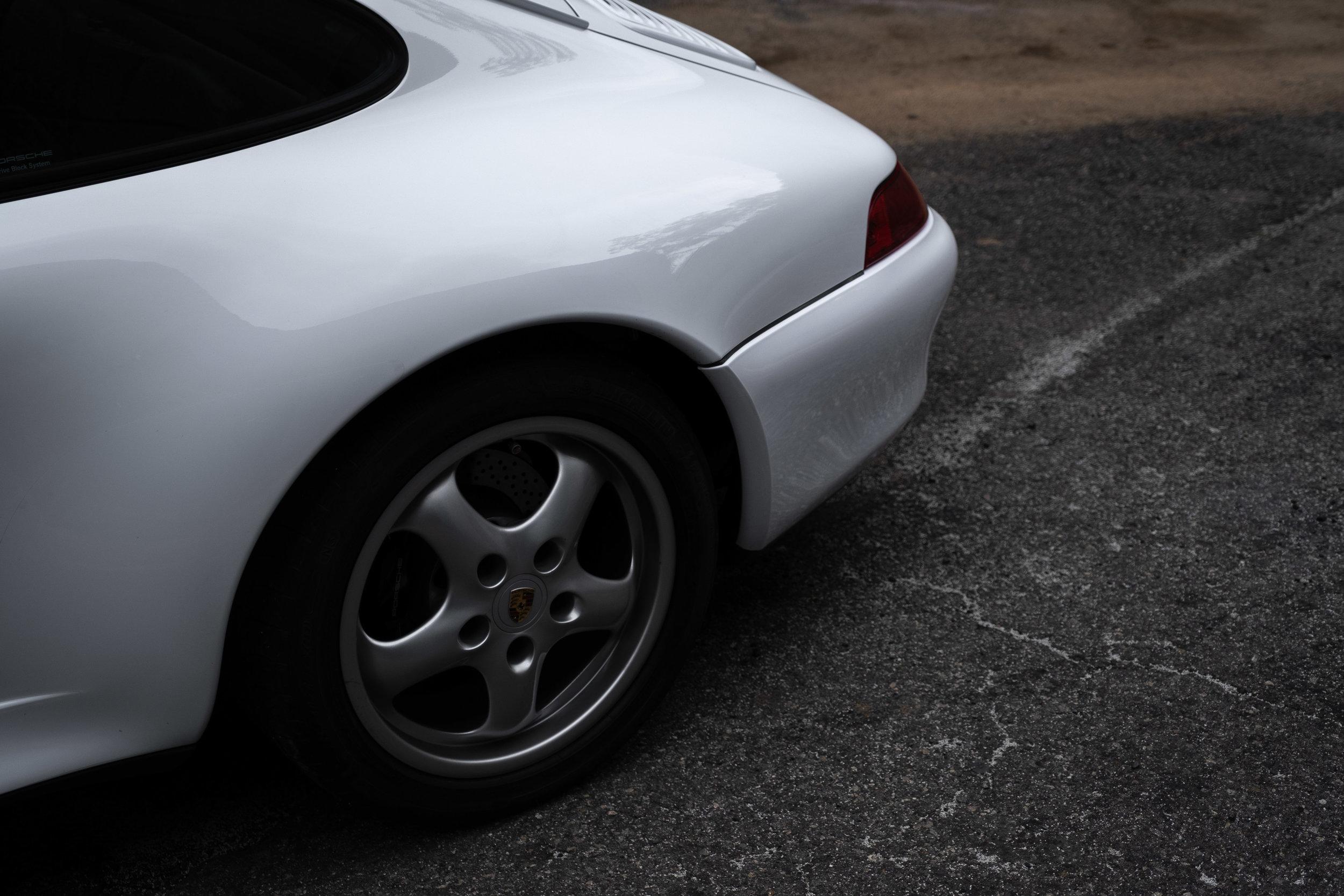 97'WhiteCarrera2S-1380.jpg