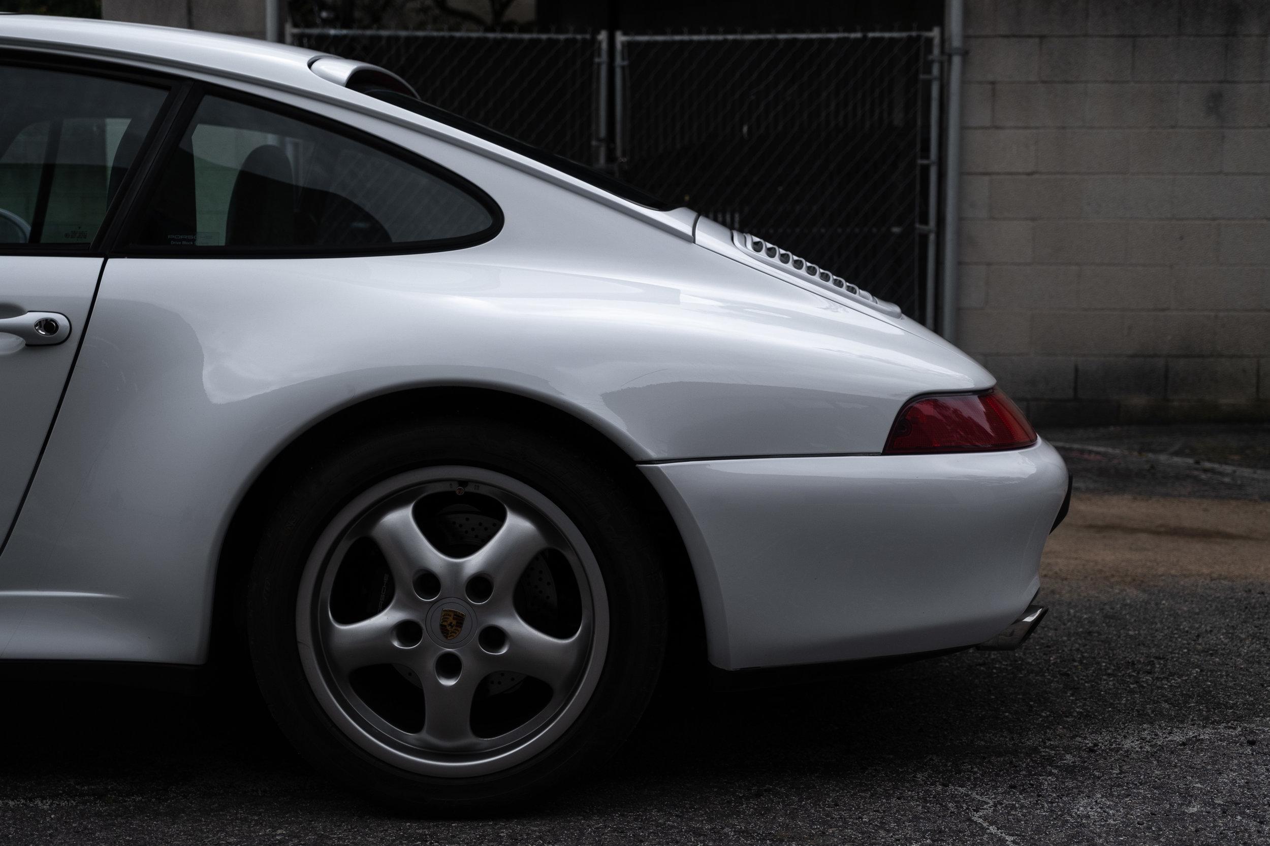 97'WhiteCarrera2S-1364.jpg