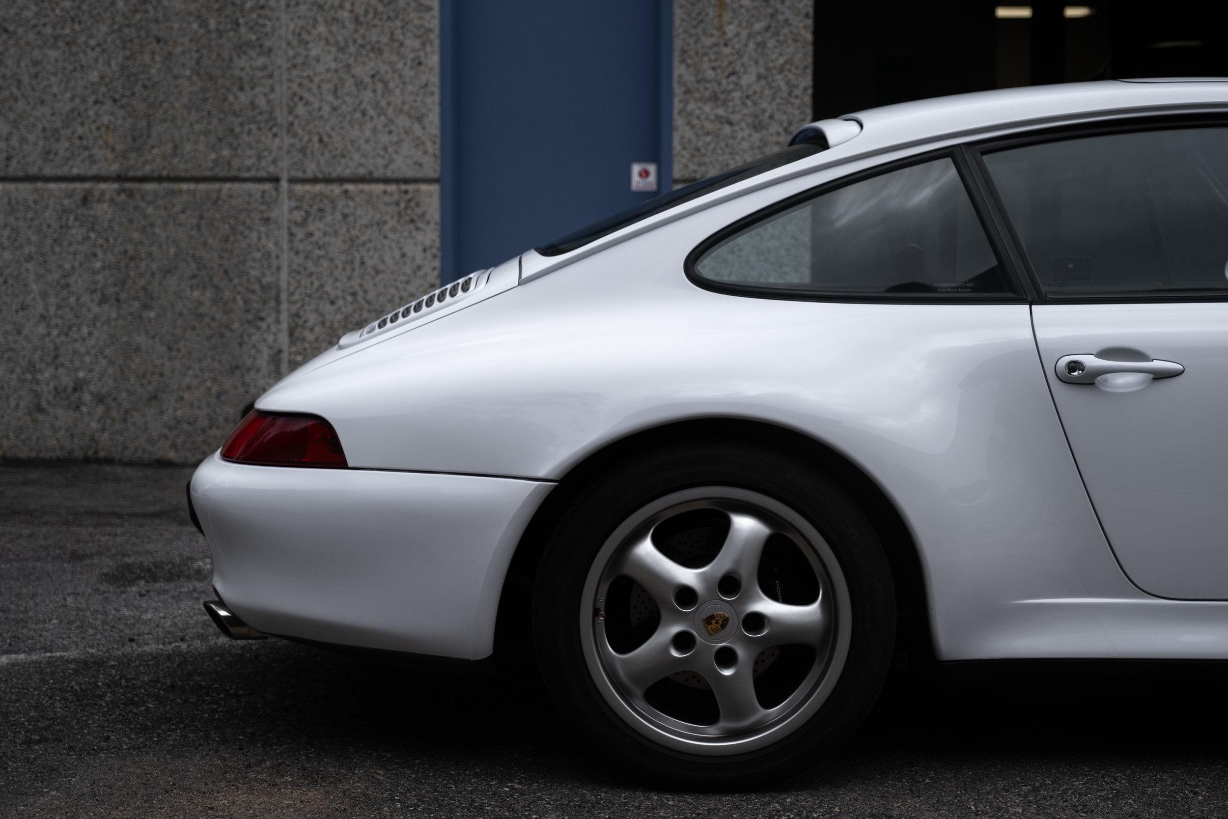97'WhiteCarrera2S-1366.jpg
