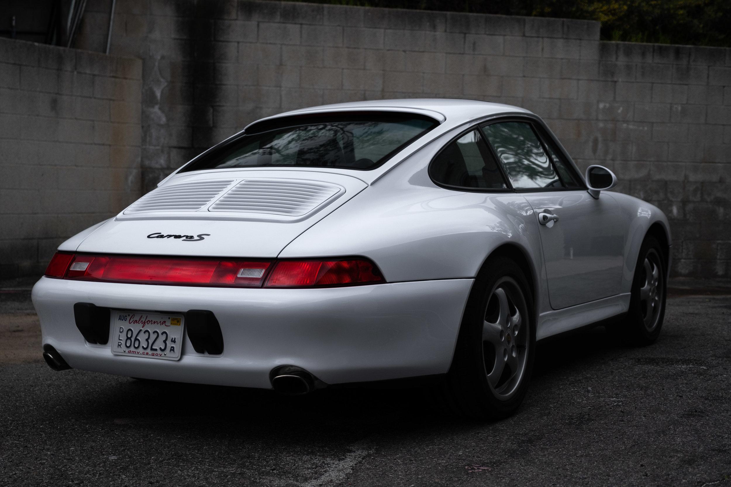 97'WhiteCarrera2S-1393.jpg