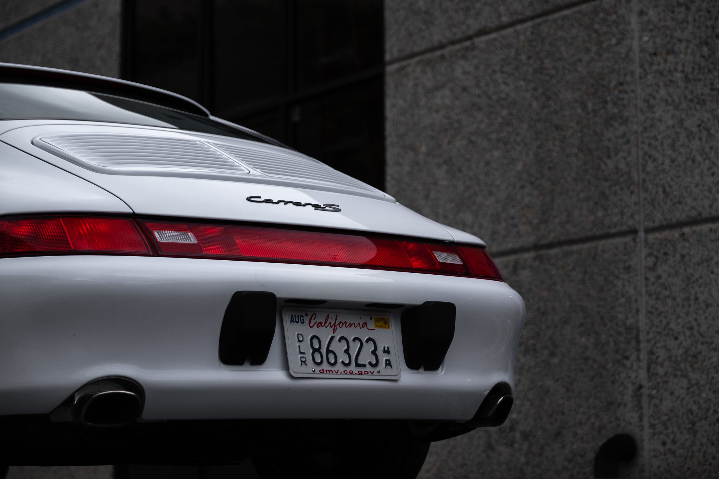 97'WhiteCarrera2S-1400.jpg