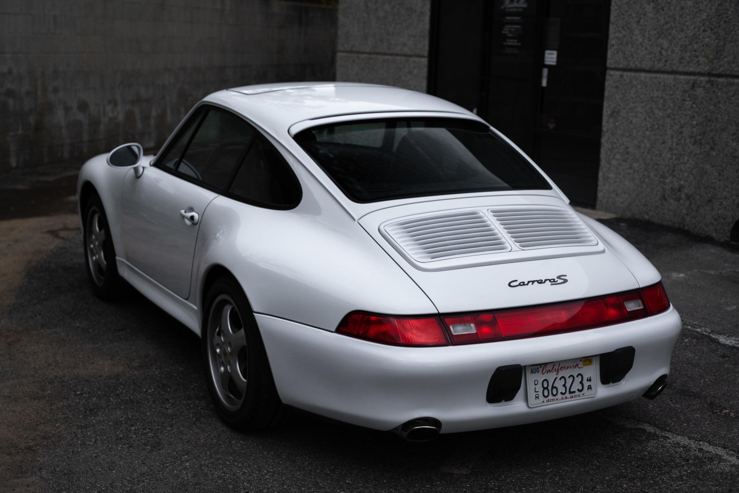 97'WhiteCarrera2S-1396.jpg