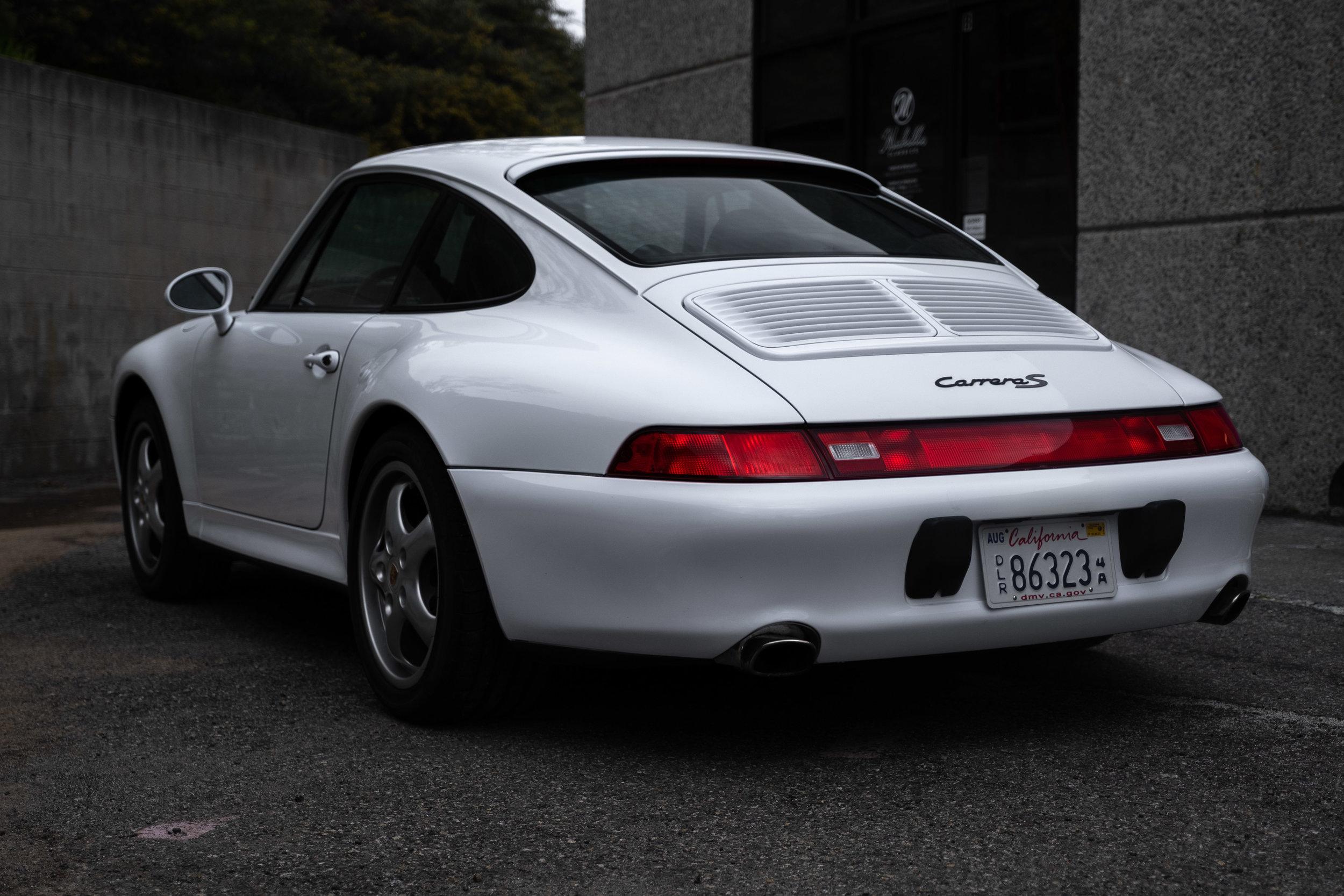 97'WhiteCarrera2S-1397.jpg