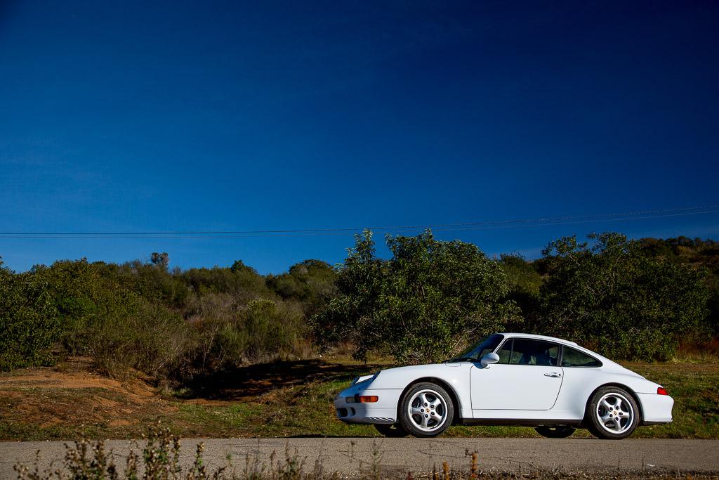 993-Carrera-S-White-9.jpg