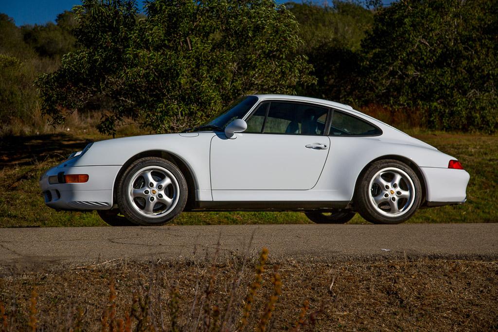 993-Carrera-S-White-10.jpg