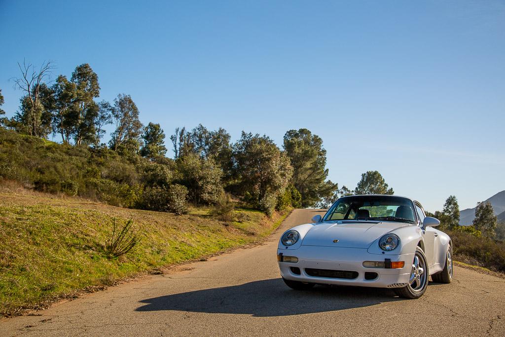 993-Carrera-S-White-12.jpg