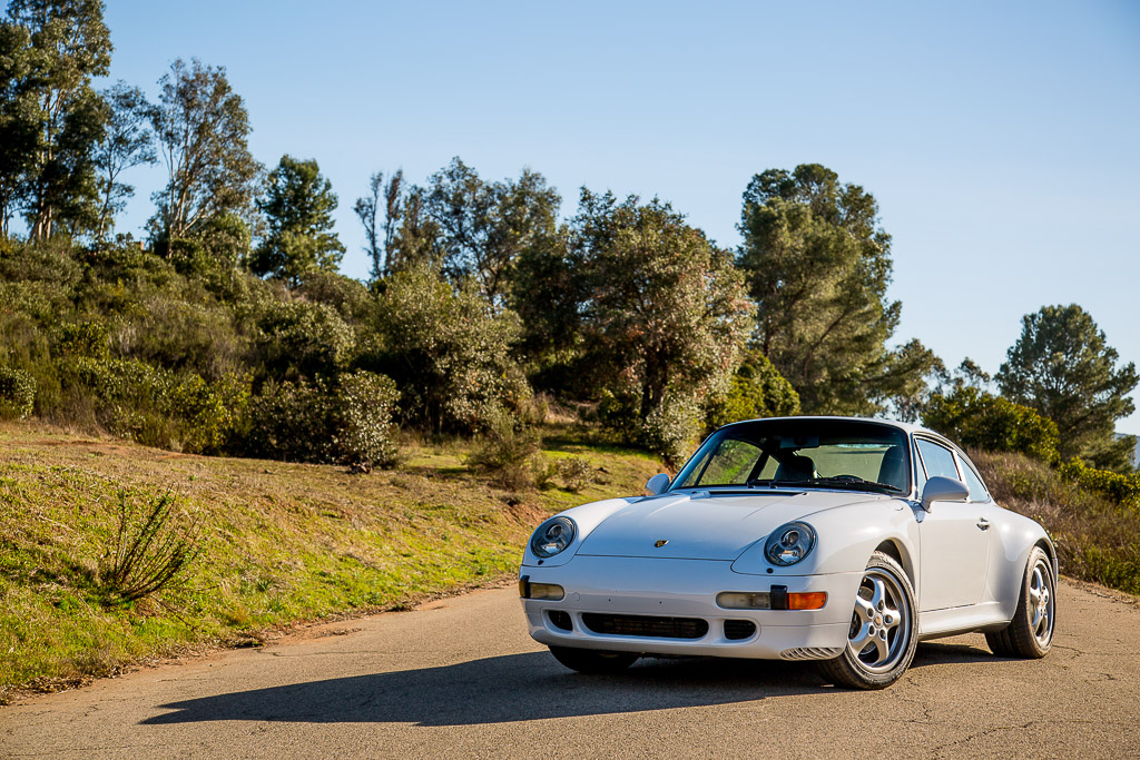 993-Carrera-S-White-13.jpg