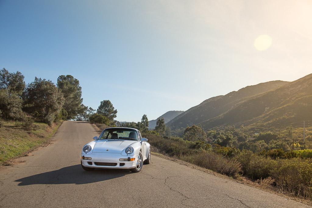 993-Carrera-S-White-14.jpg