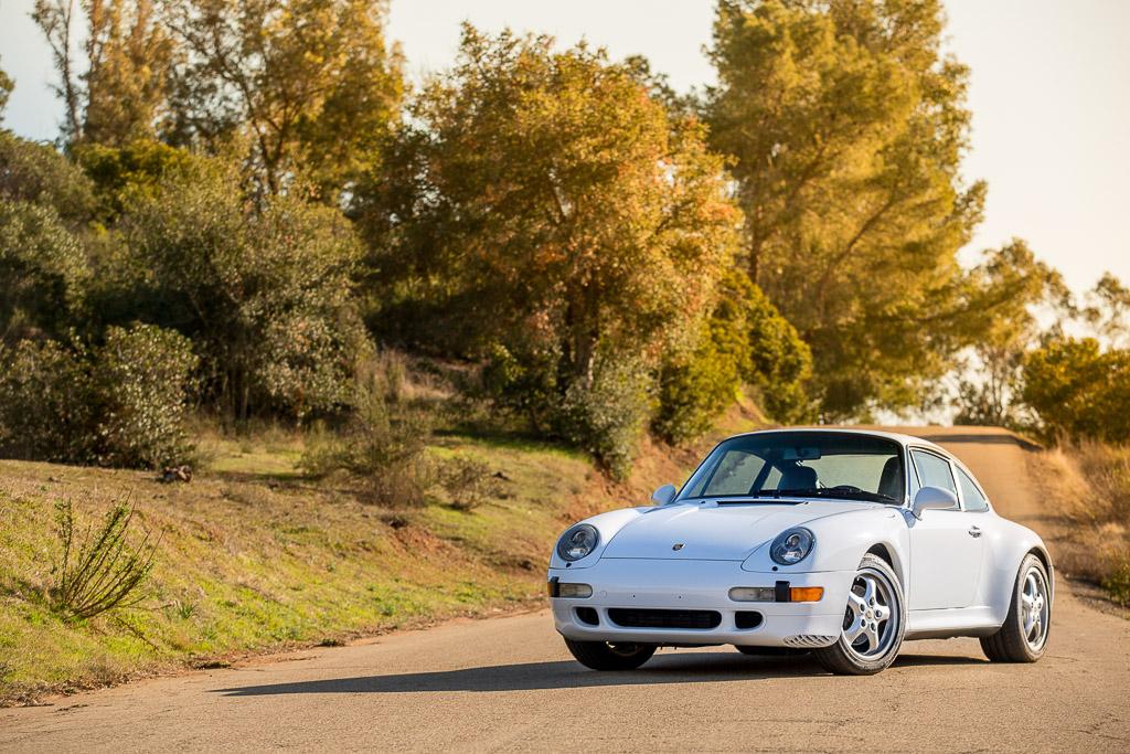 993-Carrera-S-White-15.jpg