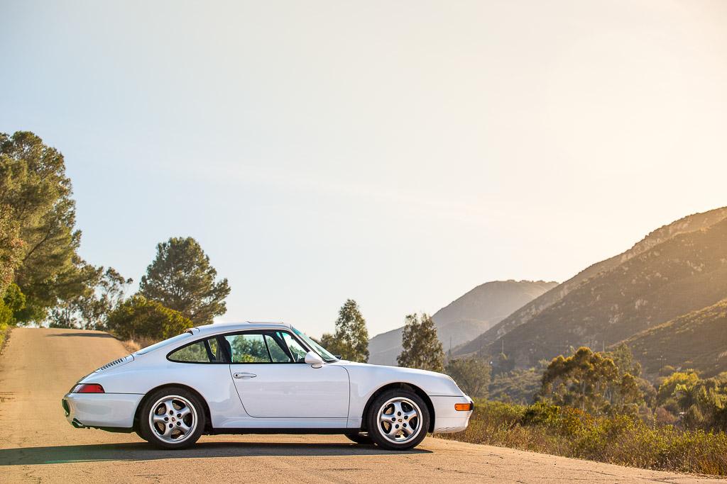 993-Carrera-S-White-16.jpg