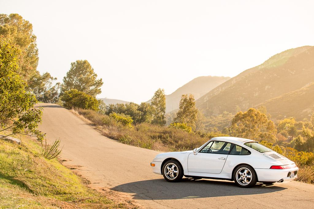 993-Carrera-S-White-17.jpg