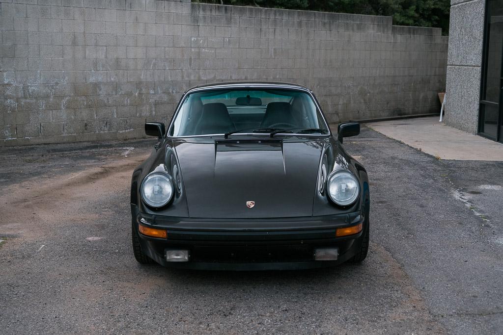 1979 930 turbo-6249.jpg
