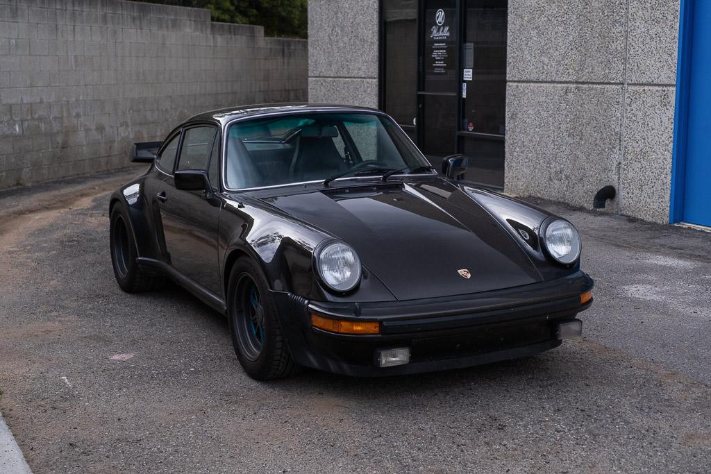 1979 930 turbo-6255.jpg