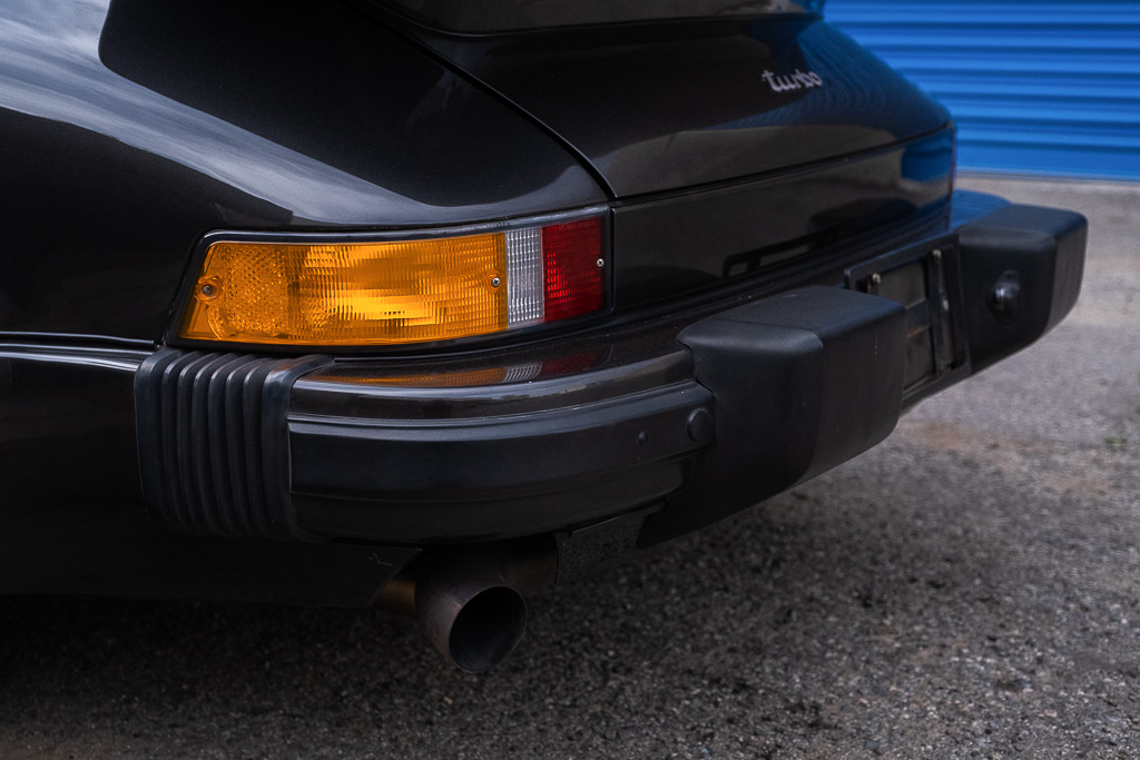 1979 930 turbo-6296.jpg