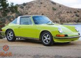 1973-porsche-911t-targa-chartreuse-makellos-classics-passenger-side-profile-angle.jpg