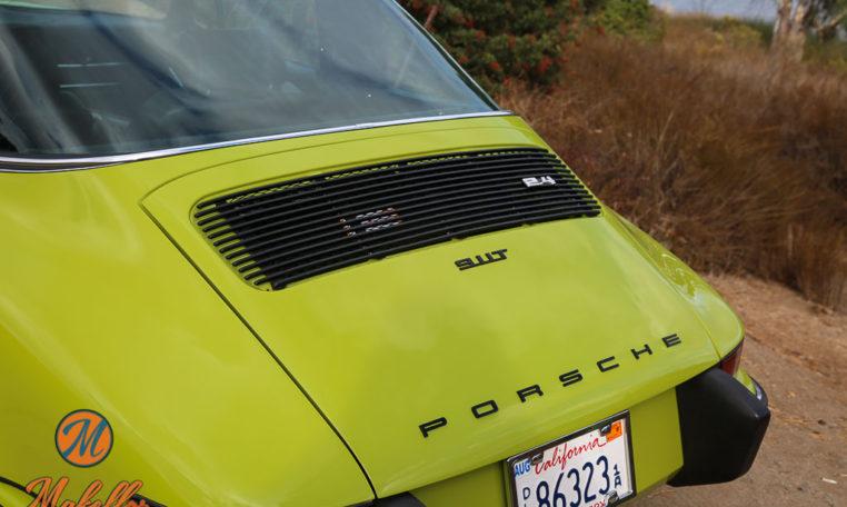 1973-porsche-911t-targa-chartreuse-makellos-classics-rear-photo-angle.jpg