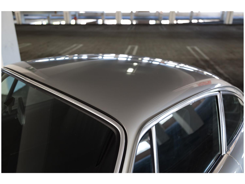 1973-911t-porsche-makellos-classics-silver_0000_1B7A5857.jpg