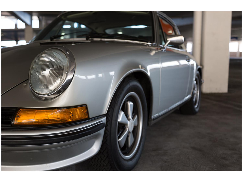 1973-911t-porsche-makellos-classics-silver_0001_1B7A5846.jpg