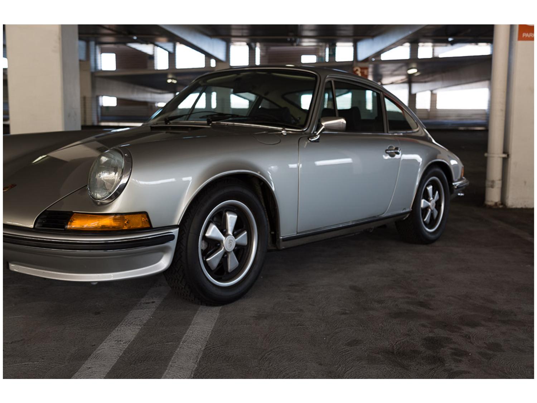 1973-911t-porsche-makellos-classics-silver_0002_1B7A5845.jpg