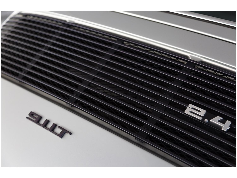 1973-911t-porsche-makellos-classics-silver_0003_1B7A5822.jpg