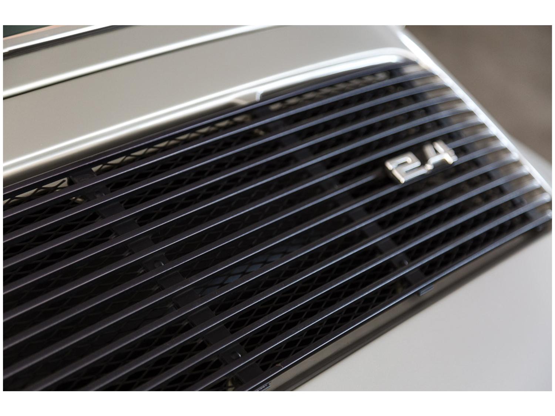 1973-911t-porsche-makellos-classics-silver_0004_1B7A5821.jpg
