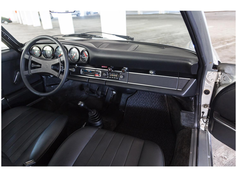 1973-911t-porsche-makellos-classics-silver_0009_1B7A5812.jpg