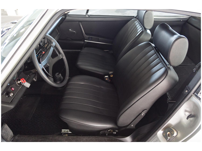 1973-911t-porsche-makellos-classics-silver_0011_1B7A5804.jpg