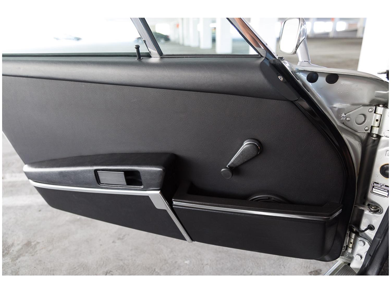 1973-911t-porsche-makellos-classics-silver_0013_1B7A5800.jpg