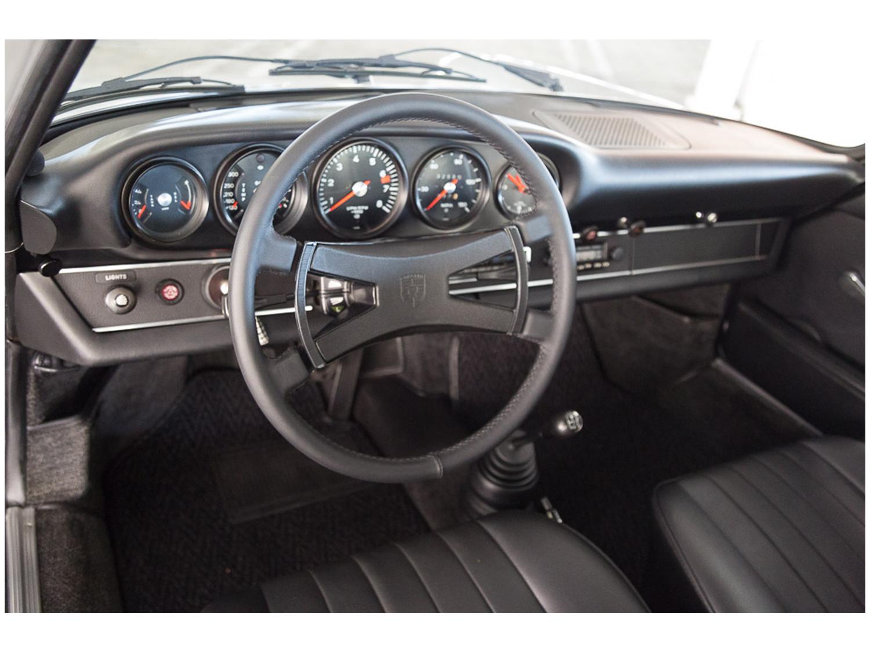 1973-911t-porsche-makellos-classics-silver_0017_1B7A5795.jpg