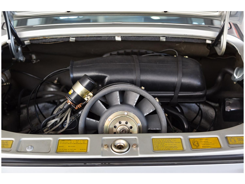 1973-911t-porsche-makellos-classics-silver_0019_1B7A5786.jpg