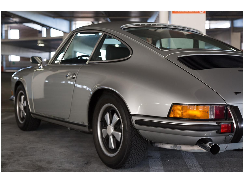 1973-911t-porsche-makellos-classics-silver_0022_1B7A5771.jpg