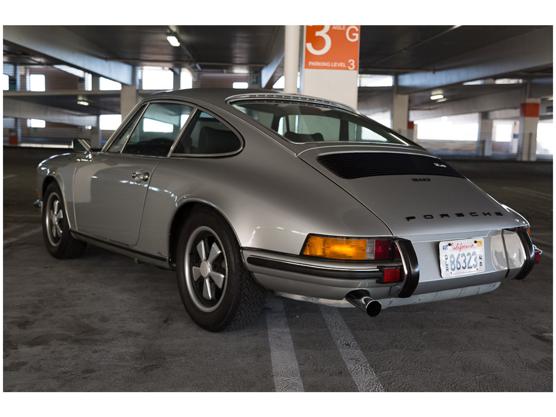 1973-911t-porsche-makellos-classics-silver_0023_1B7A5768.jpg