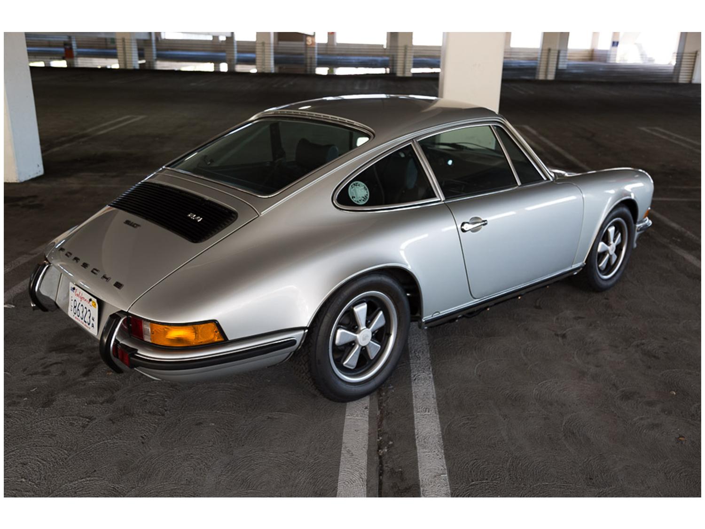1973-911t-porsche-makellos-classics-silver_0024_1B7A5766.jpg