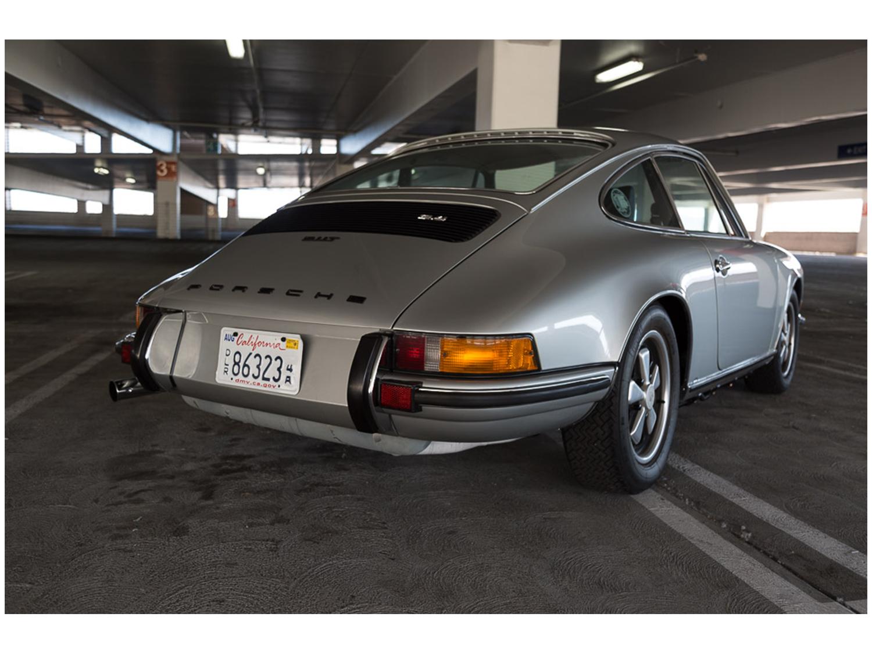 1973-911t-porsche-makellos-classics-silver_0025_1B7A5762.jpg