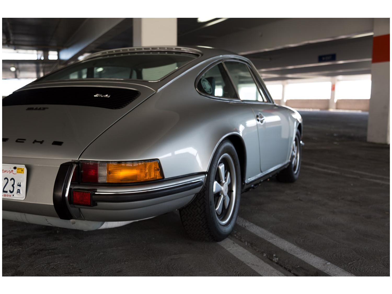 1973-911t-porsche-makellos-classics-silver_0026_1B7A5761.jpg