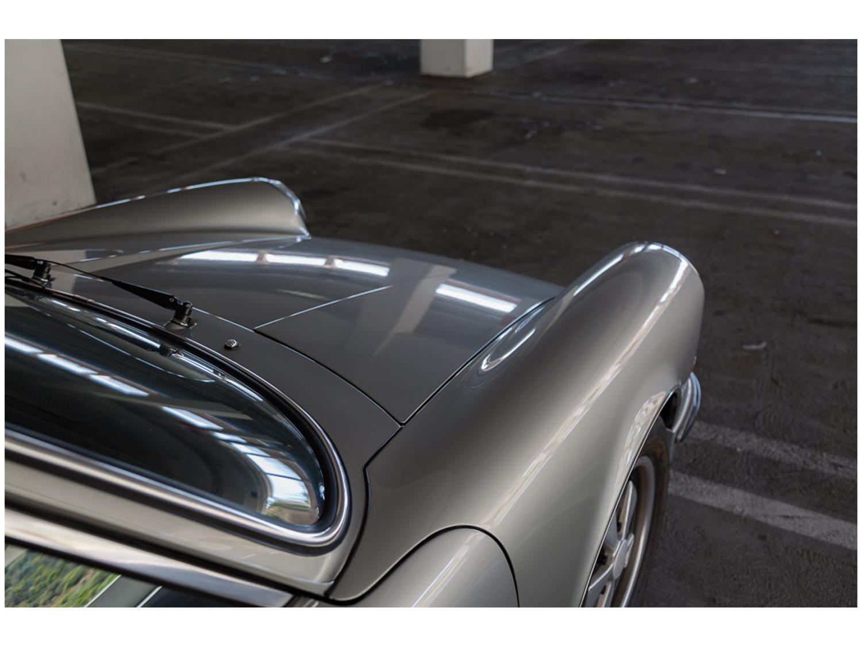 1973-911t-porsche-makellos-classics-silver_0027_1B7A5759.jpg