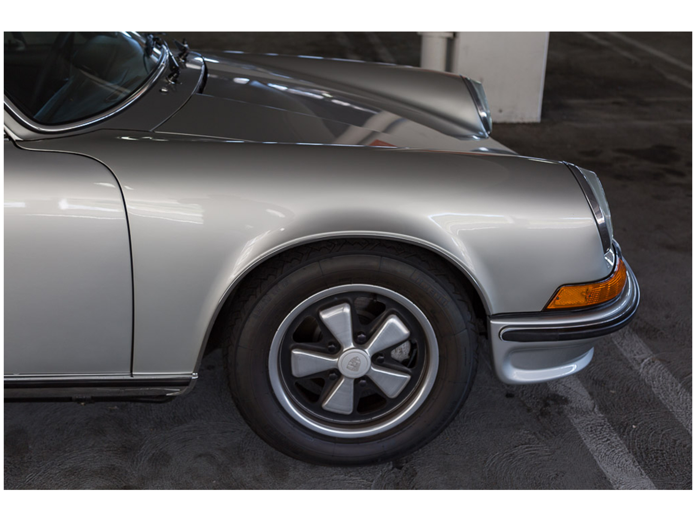 1973-911t-porsche-makellos-classics-silver_0028_1B7A5758.jpg