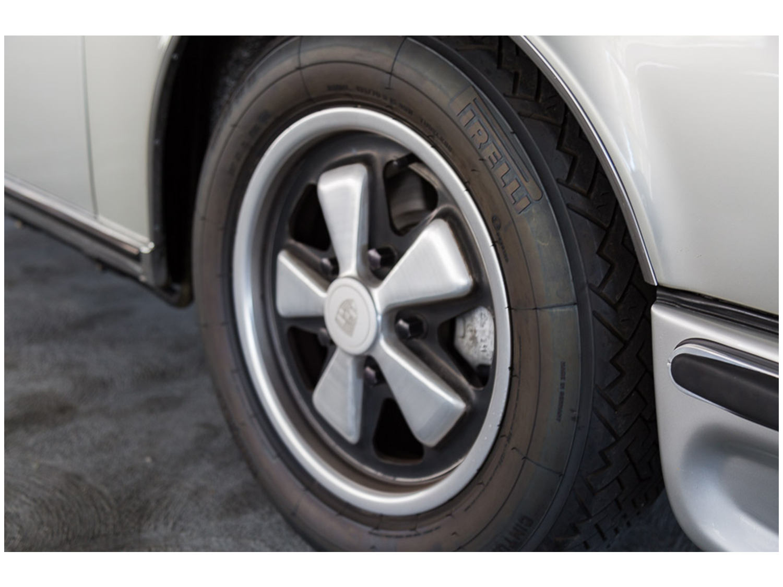 1973-911t-porsche-makellos-classics-silver_0029_1B7A5752.jpg