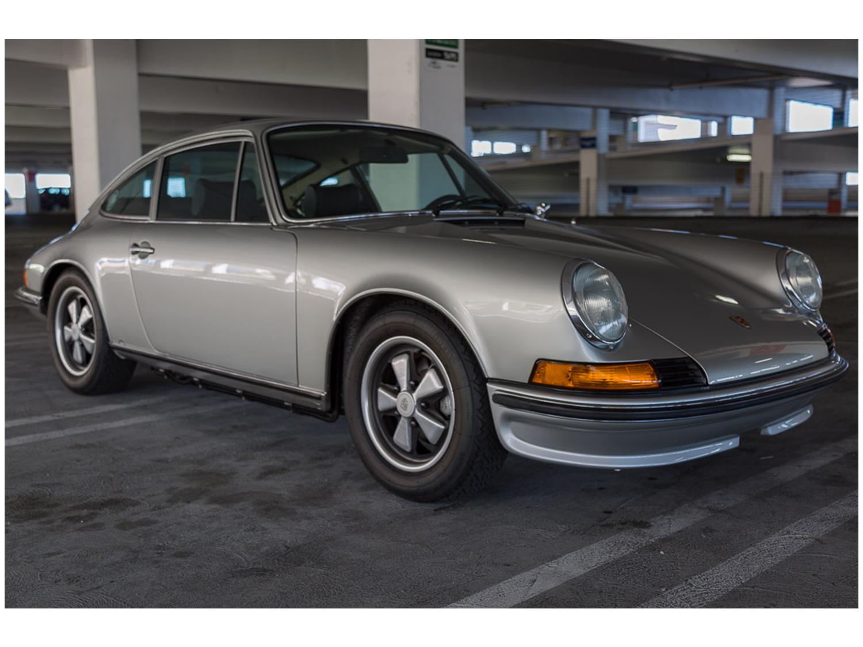 1973-911t-porsche-makellos-classics-silver_0030_1B7A5748.jpg