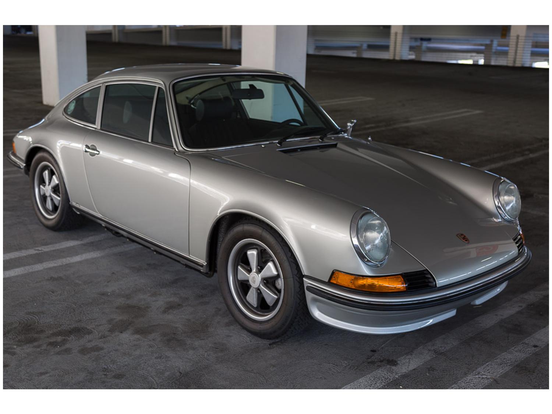1973-911t-porsche-makellos-classics-silver_0031_1B7A5747.jpg