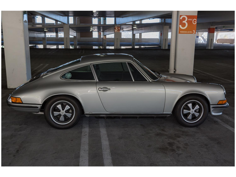 1973-911t-porsche-makellos-classics-silver_0033_1B7A5743.jpg