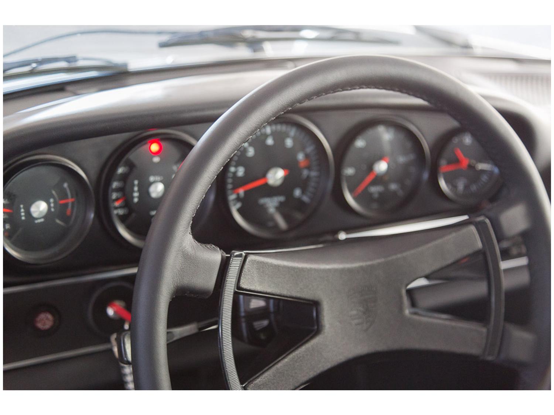 1973-911t-porsche-makellos-classics-silver_0034_1B7A5738.jpg