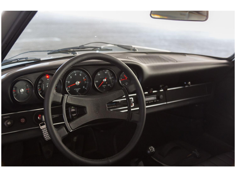 1973-911t-porsche-makellos-classics-silver_0035_1B7A5737.jpg